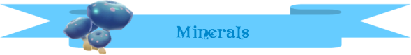 3mineral