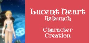 lucent1