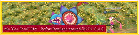 doniland